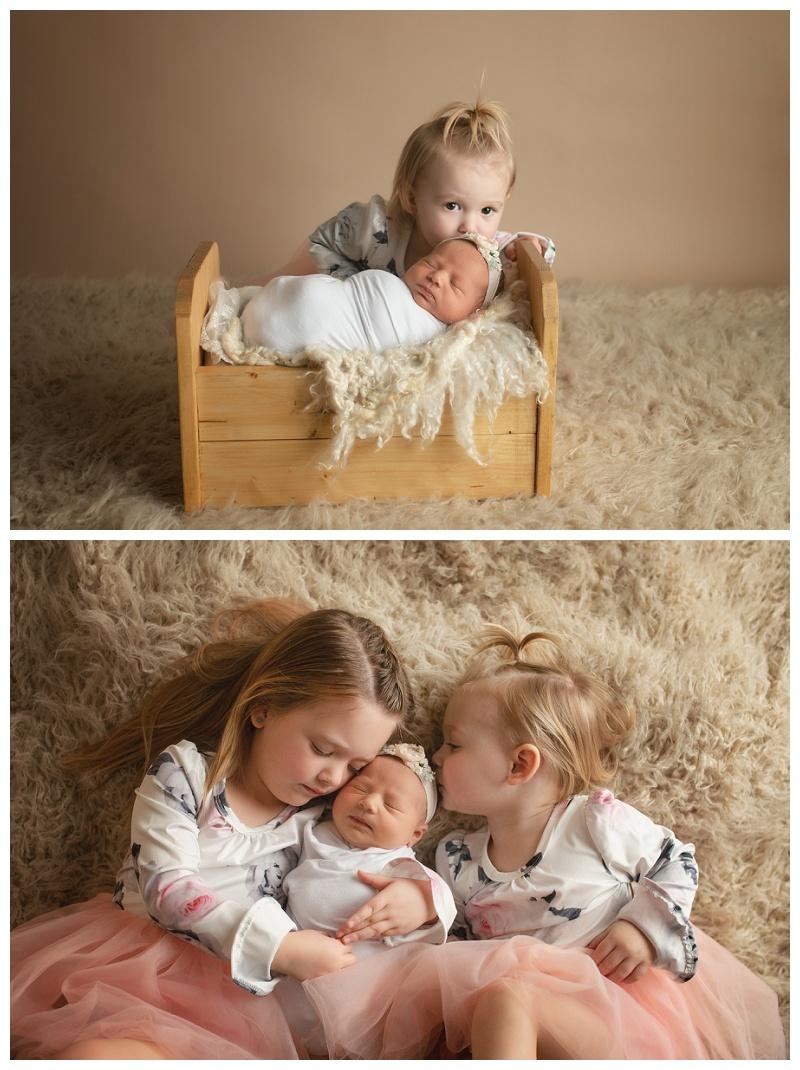 wartickdesigns_newborn_photography_0614.jpg