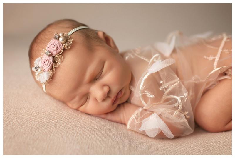 wartickdesigns_newborn_photography_0616.jpg