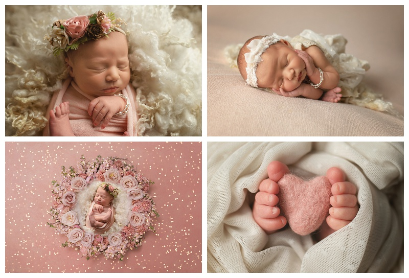 wartickdesigns_newborn_photography_0615.jpg