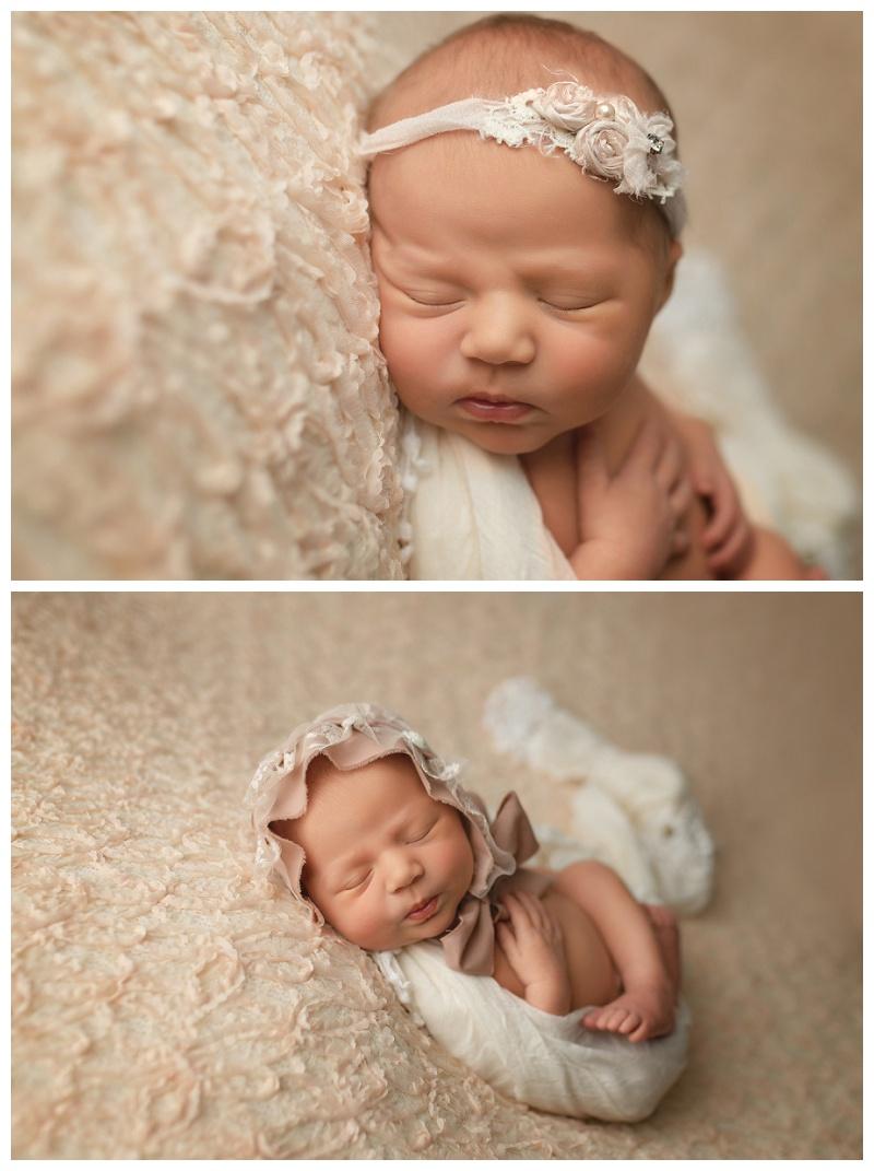 wartickdesigns_newborn_photography_0617.jpg
