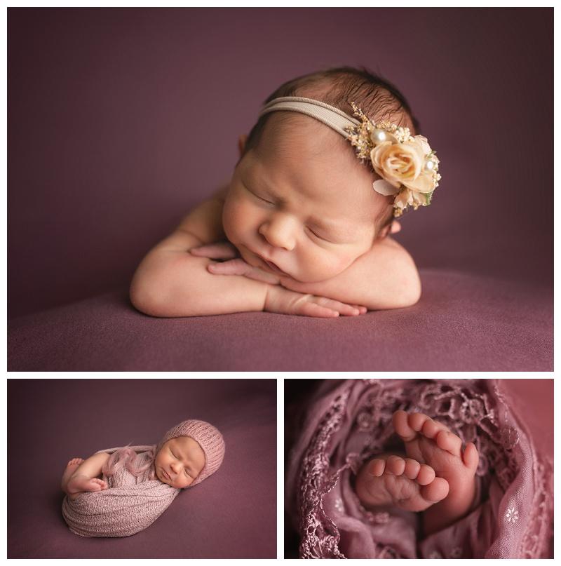 wartickdesigns_newborn_photography_0626.jpg