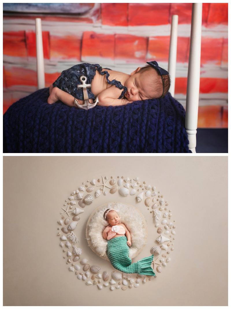 wartickdesigns_newborn_photography_0627.jpg