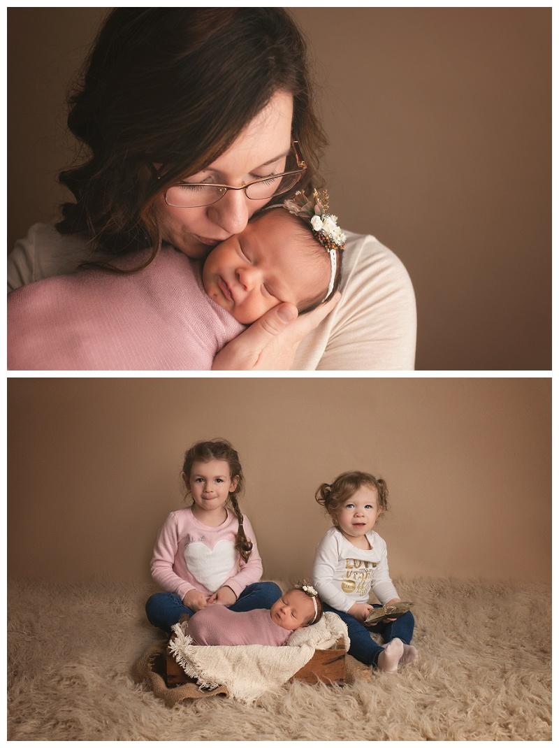 wartickdesigns_newborn_photography_0628.jpg