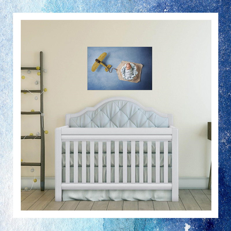 WALL ART - Let's show off your art and put it up on your walls. We offer heirloom wood prints, gallery wrapped canvas and metal prints. You can even add on gorgeous wood frames to our canvas and metal products and let us design a wall gallery just for you!
