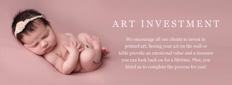 art investment.jpg