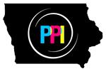 PPI-logo-web.jpg