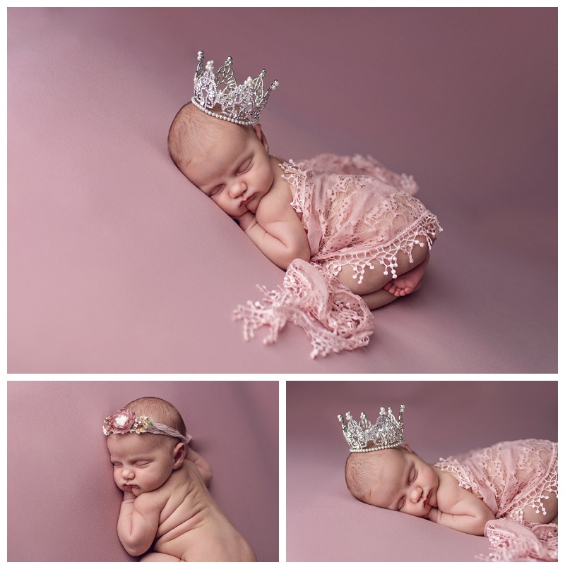 wartickdesigns_newborn_photography_0636.jpg