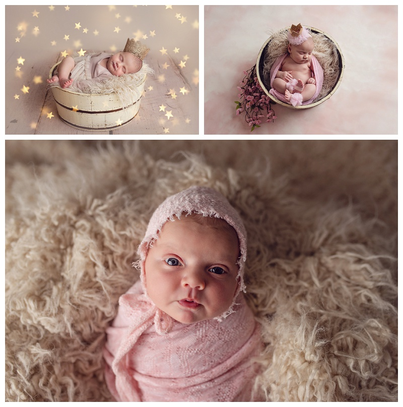 wartickdesigns_newborn_photography_0638.jpg