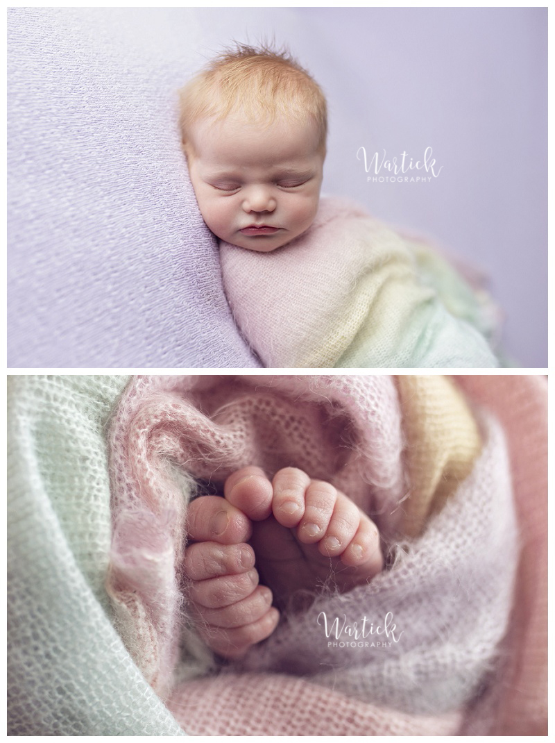 dubuque_iowa_newborn_photography_0658.jpg