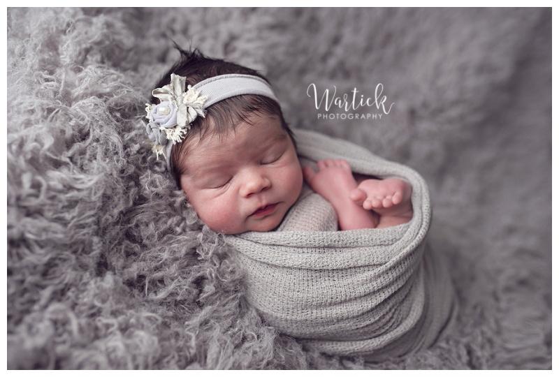wartickdesigns_newborn_photography_0661.jpg