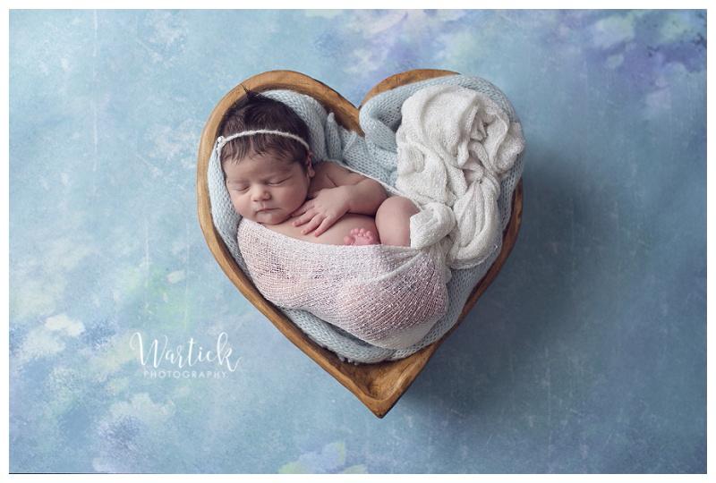 wartickdesigns_newborn_photography_0662.jpg