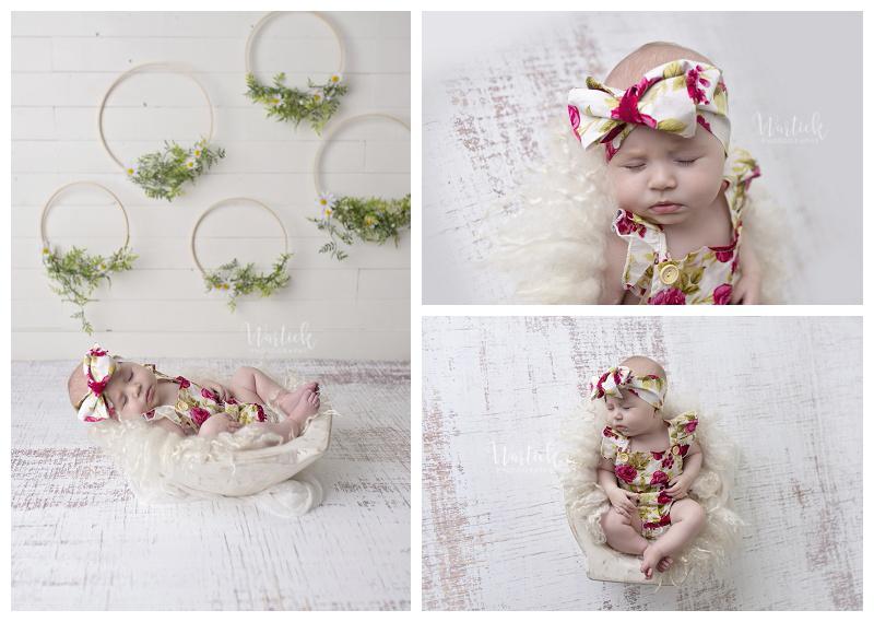 wartickdesigns_newborn_photography_0668.jpg