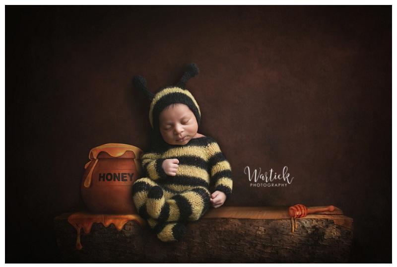 sunflower_newborn_photography_0675.jpg