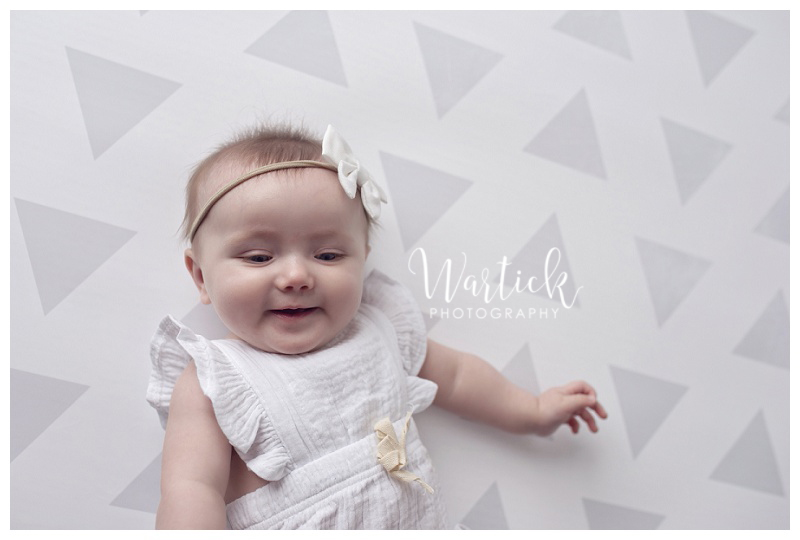 midwest_baby_photography_0682.jpg