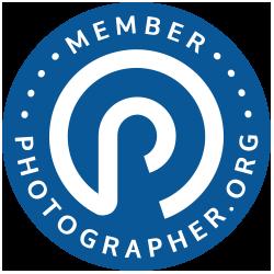 PO-Badge-Blue.png