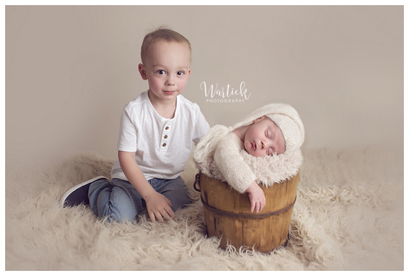 dubuque_newborn_photography_0697.jpg