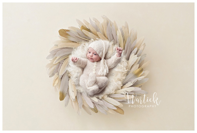 dubuque_newborn_photography_0695.jpg