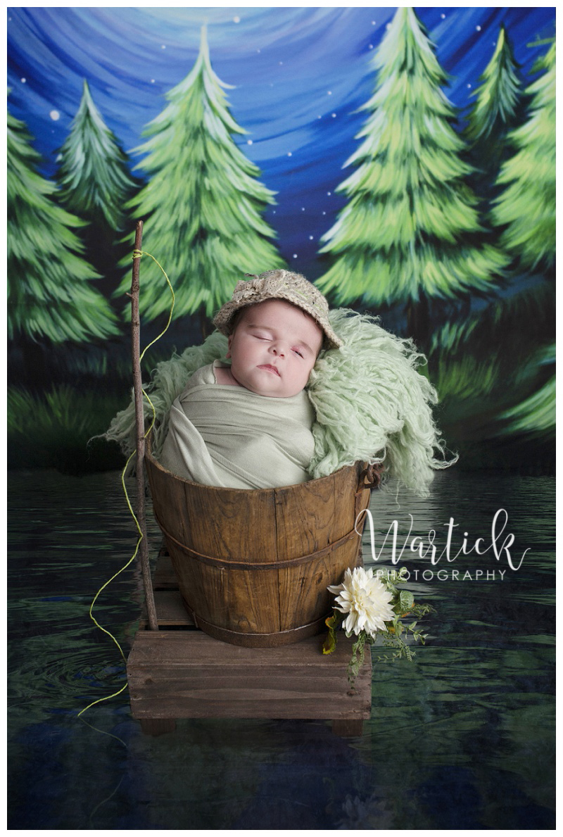 dubuque_newborn_photography_0711.jpg