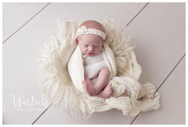 dubuque_newborn_photography_0713.jpg