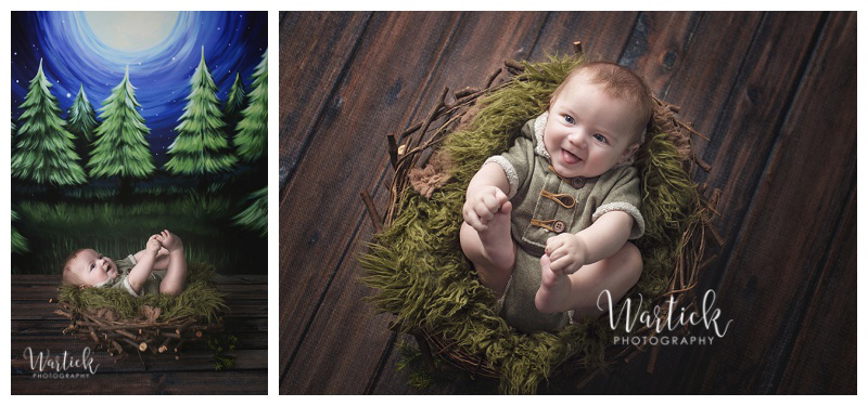 dubuque_sixmonthsold_photography_0715.jpg