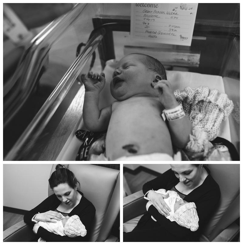 dubuque_newborn_photography_0723.jpg