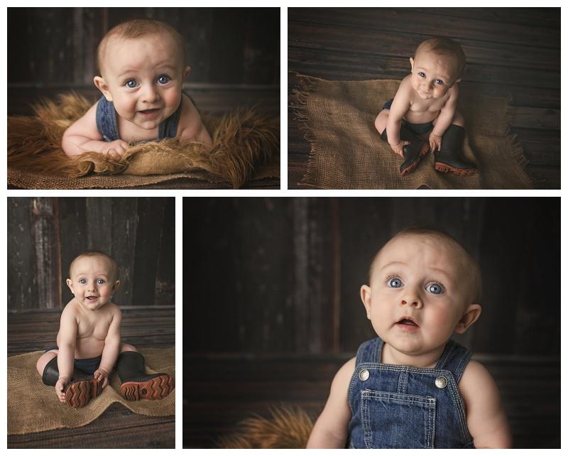 dubuque_newborn_photography_0724.jpg
