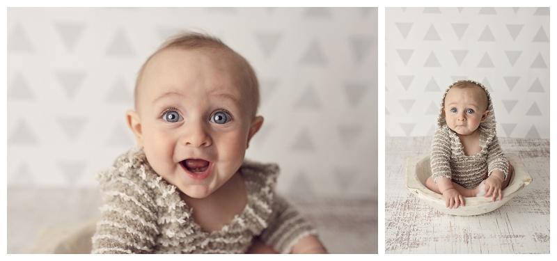 dubuque_newborn_photography_0725.jpg