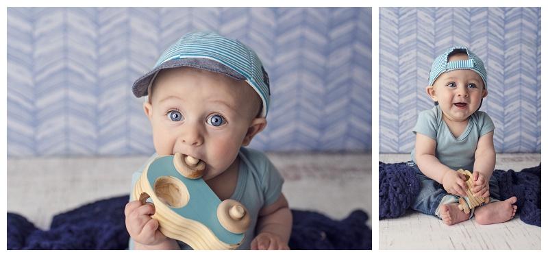 dubuque_newborn_photography_0726.jpg
