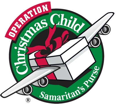 Operation-Christmas-Child_Logo-medium.png