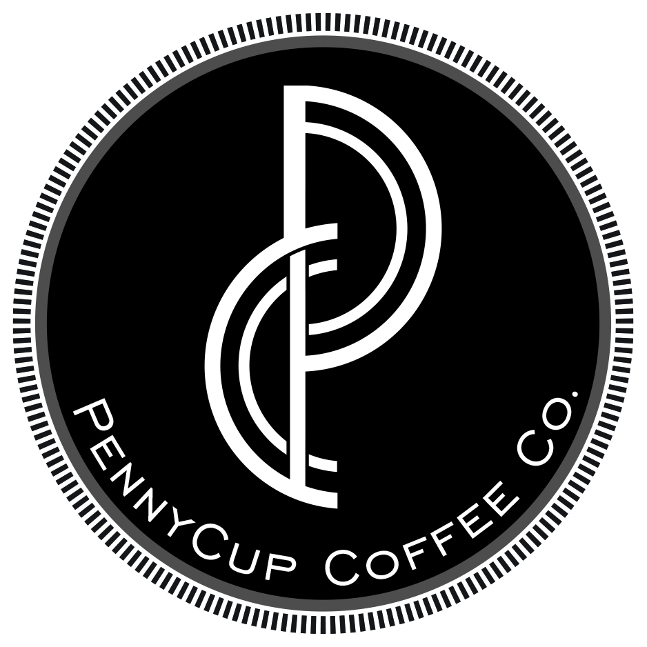 PennyCup_Logo_wText - Amber Bill.jpg