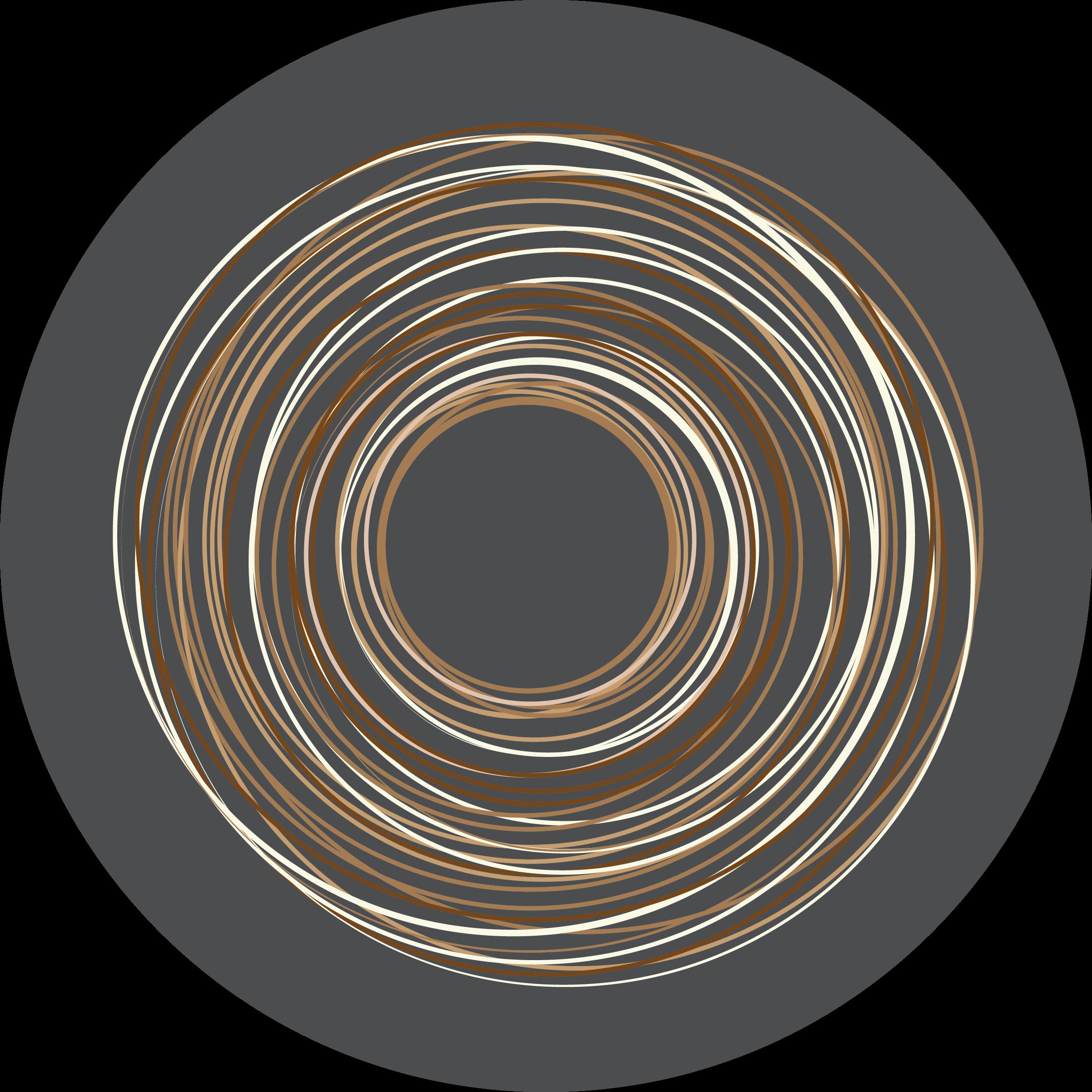 vortex swirl logo - Kait Tews.png