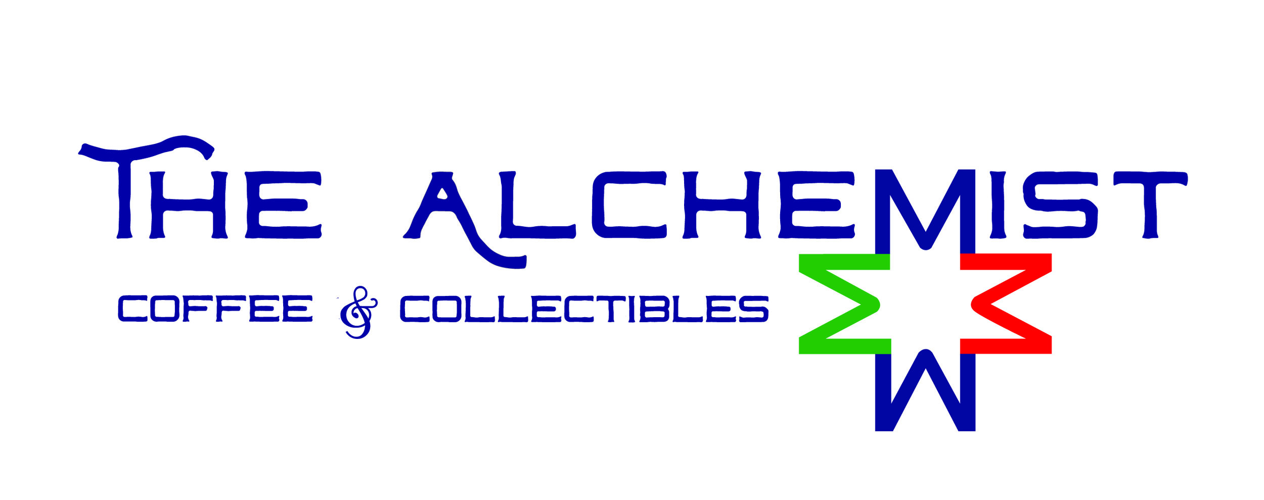 logo-the-alchemist-FINAL_logo-the-alchemist - Kristen Minghelli Vaini.jpg