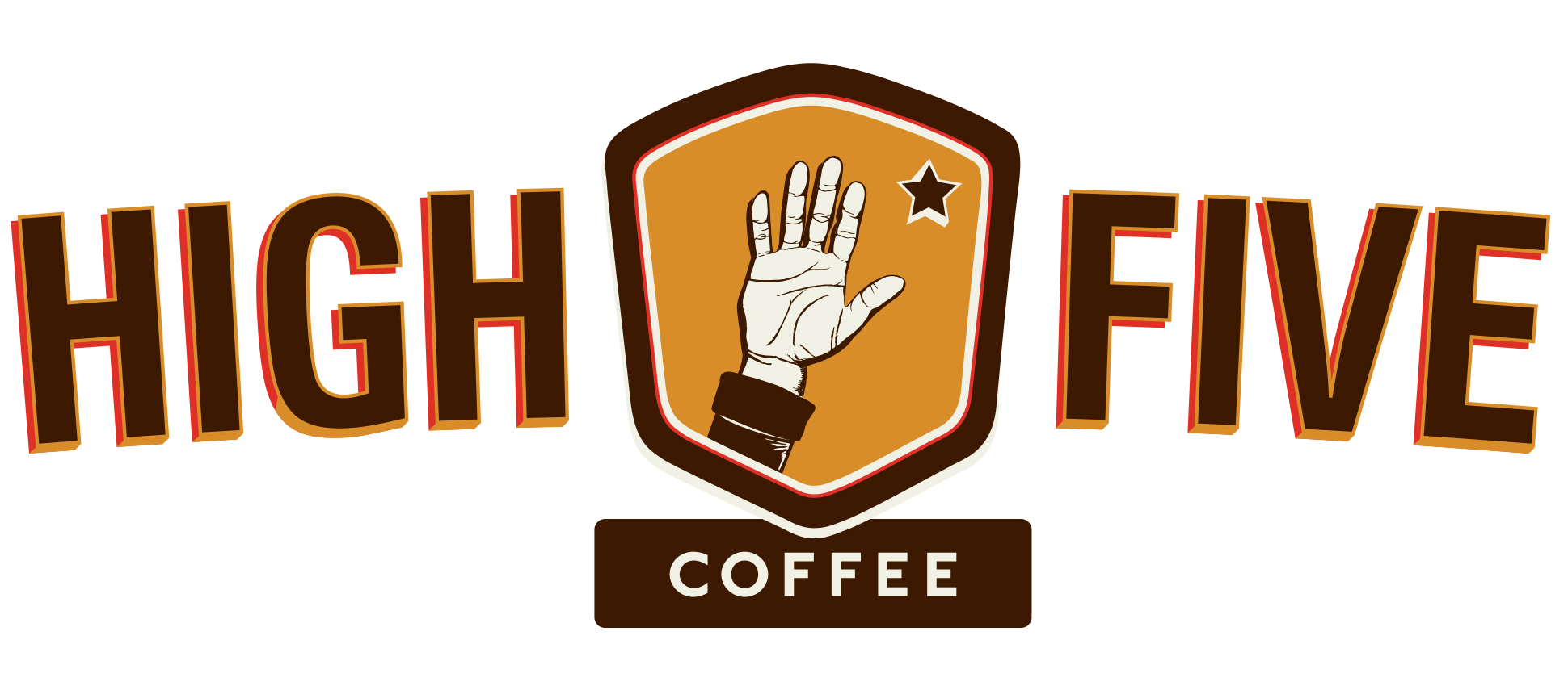 High Five Coffee_Color - Jay Weatherly.jpg