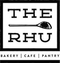 RHU Logo - Kaley Laird.png