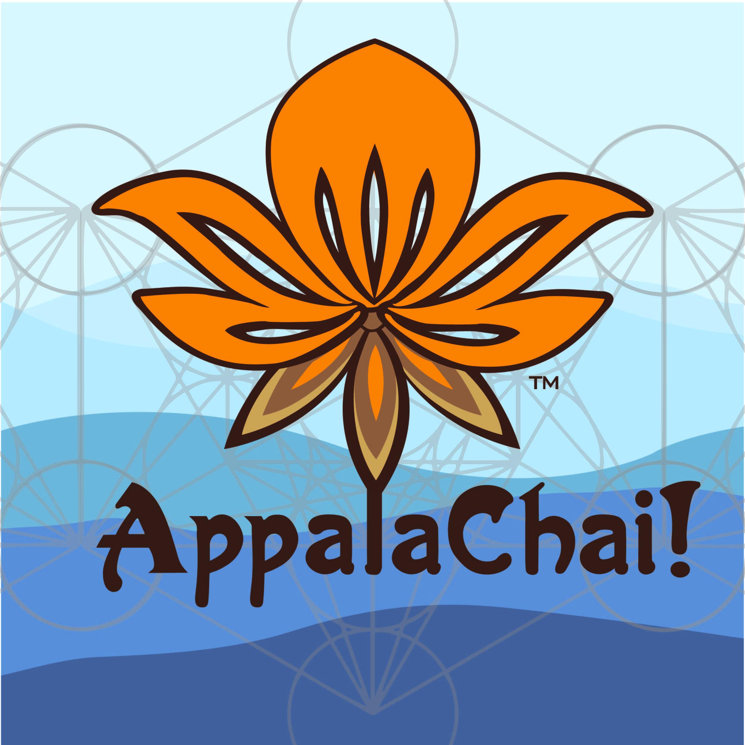 Appalachai_Icon-03 (1) (1) - AppalaChai Concentrate.jpg