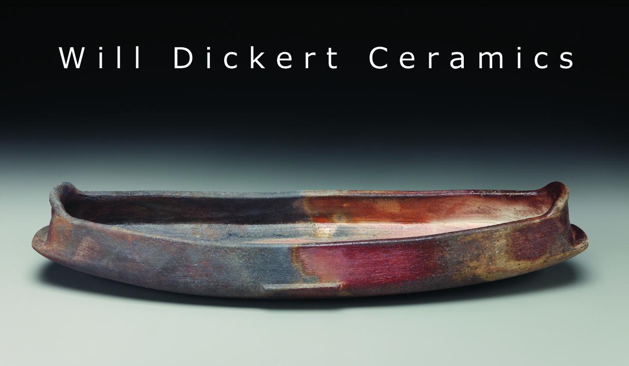 Will Dickert Ceramics Logo - Will Dickert.jpg