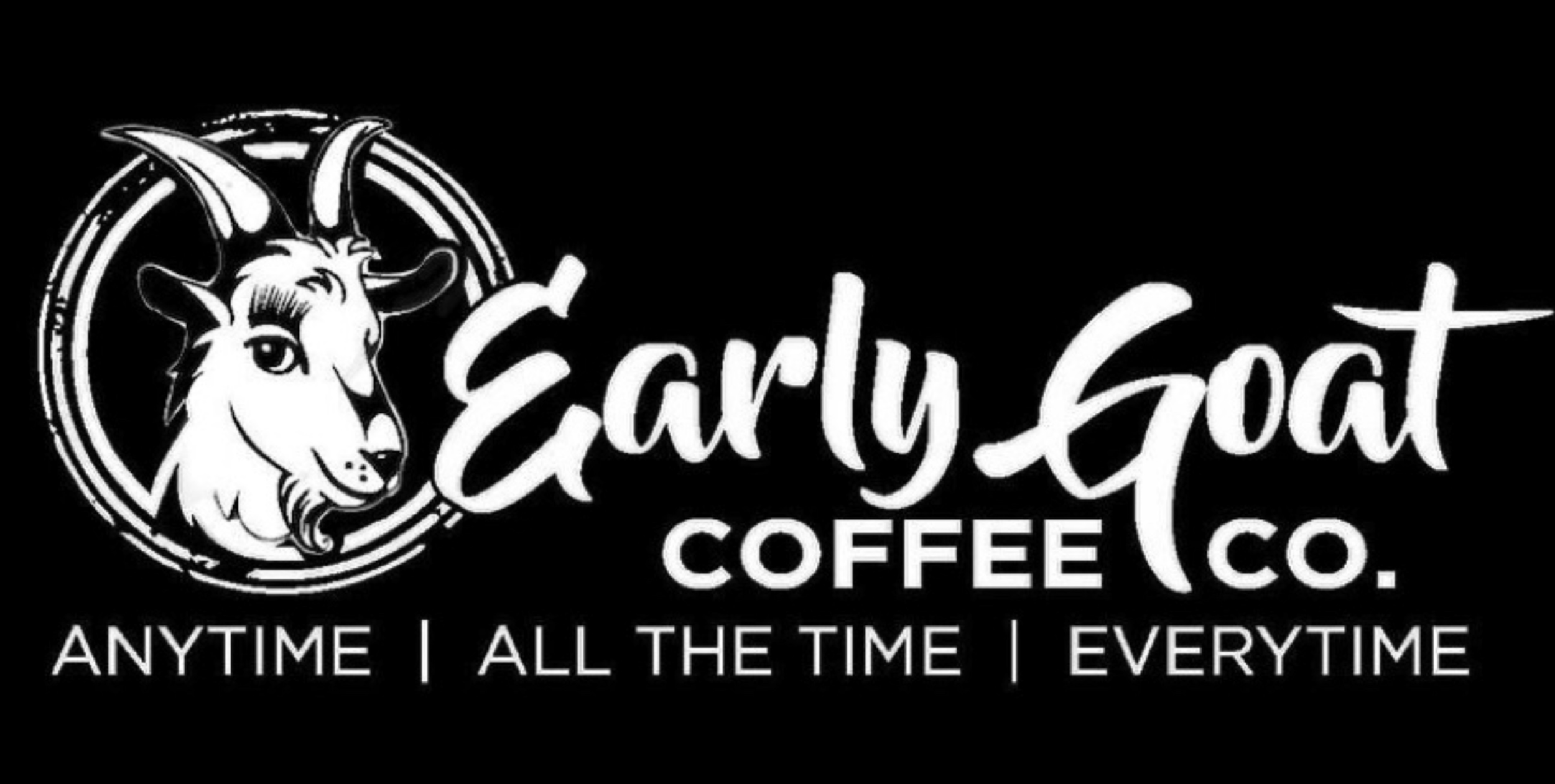Early Goat - Early Goat Coffee Co.png