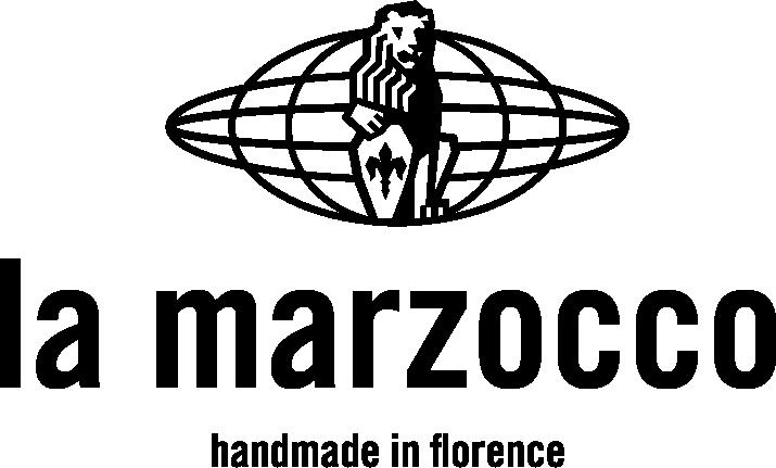 La Marzocco Logo.png