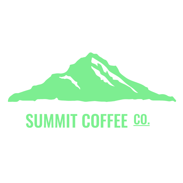 Summit Mountain Logo Neptune Green 2019 copy - Angela Dunne-01.jpg