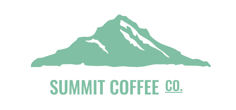 Summit Mountain Logo Neptune Green 2019 copy - Angela Dunne-01.png