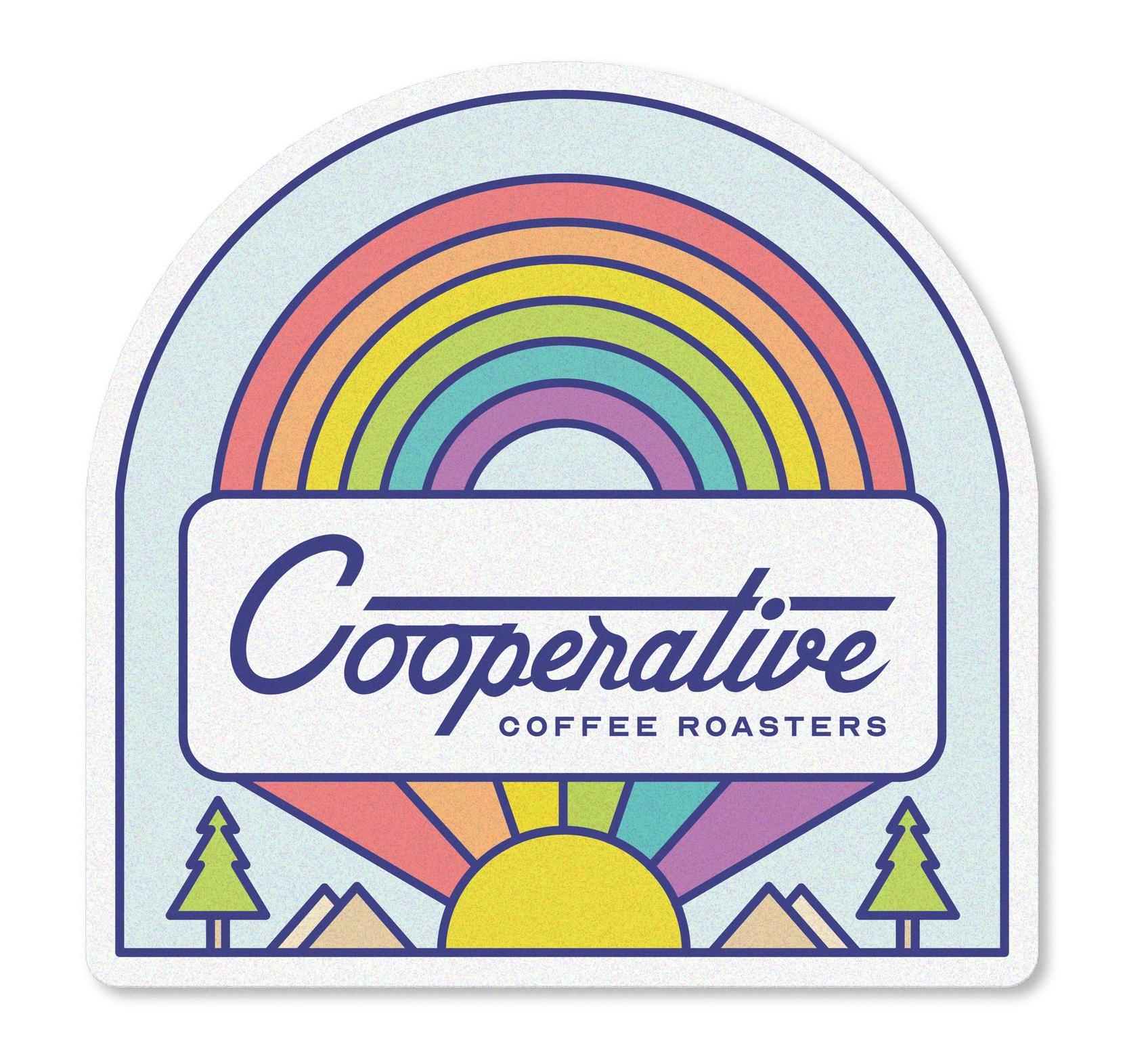 CCR_LogoAlt_07+-+Cooperative+Coffee+Roasters+%281%29.jpg