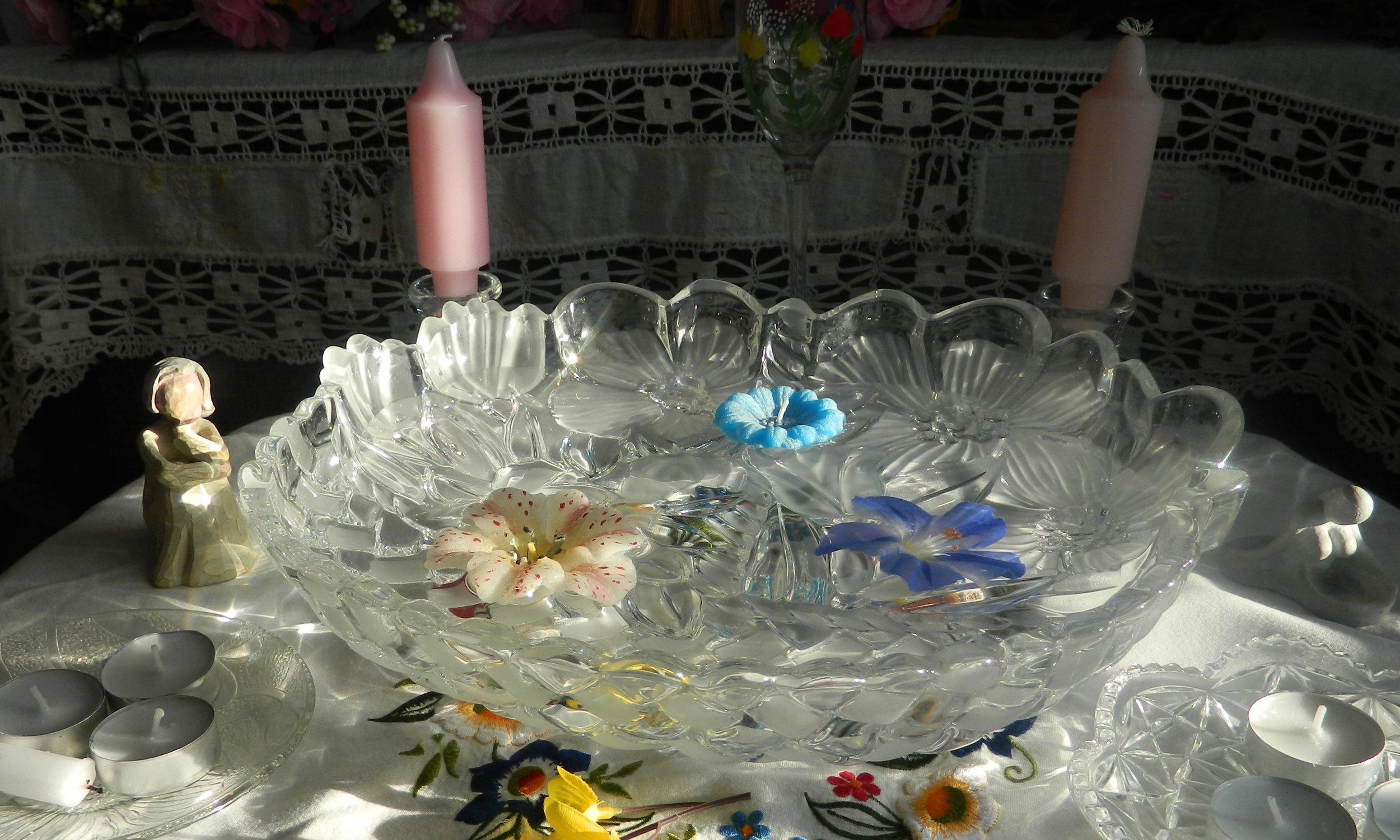 water bowl.JPG
