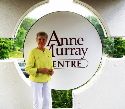 Anne-Murray-event.jpg