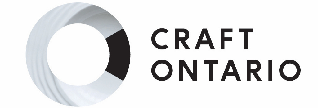 CraftOntario_Logo_Ceramic_cmyk_sm.jpg
