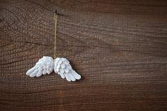 angel-wings-wooden-board-34498313.jpg