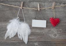 angel-wings-heart-blank-note-27041027.jpg