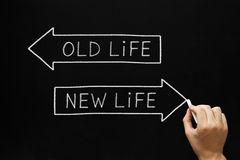old-life-new-life-hand-sketching-concept-white-chalk-blackboard-35549780.jpg