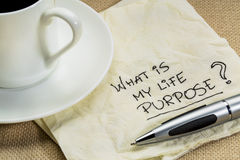 what-my-life-purpose-question-cocktail-napkin-cup-coffee-41276645.jpg