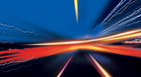 abstract-progress-energy-8496823.jpg