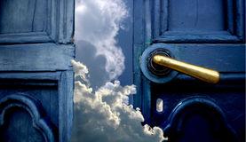 door-to-heaven-2683433.jpg